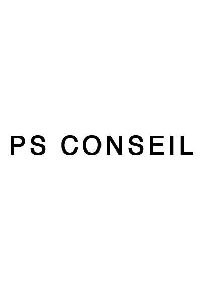 partenaire clubxv